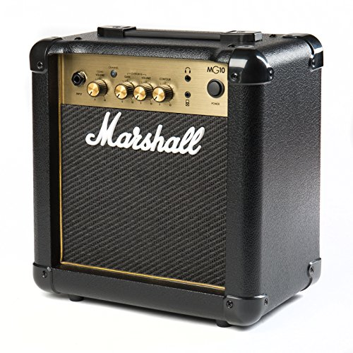 Marshall -  Mg10G