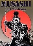 Musashi.