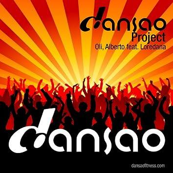 Dansao (feat. Loredana)