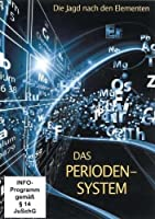Das Perioden-System