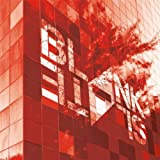 Blank Slate (Red Ep) [Explicit]