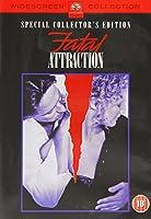 Fatal Attraction [DVD]