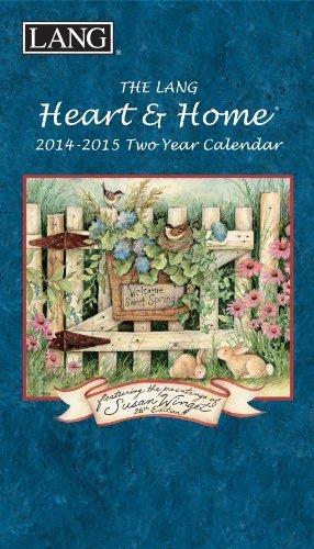 Turner Los Angeles Kings 2016Team Wand Kalender, September 2015–Dezember 2016, 12x 12(8011943) von Turner
