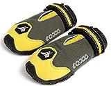 EQDOG Hunde Schuhe