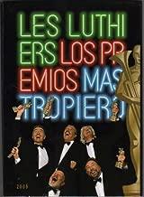 Los Premios Mastropiero 12