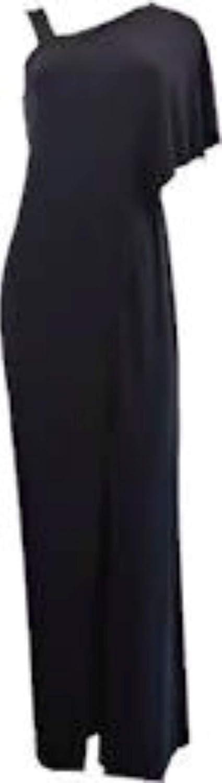 Joseph Ribkoff Black Jumpsuit Style 183145  Fall 2018 HOT Style