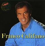 Songtexte von Franco Califano - I miti musica: Franco Califano