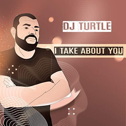 Dj Turtle