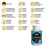 Zoom IMG-1 acido ialuronico ad alto dosaggio