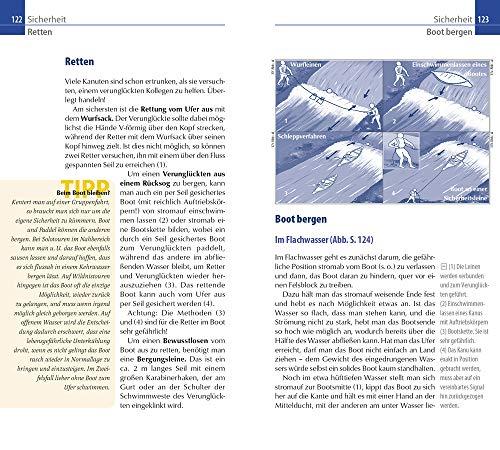 Reise Know-How Kanu-Handbuch: Der Praxis-Ratgeber - 7