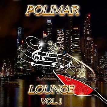 Polimar Lounge, Vol. 1