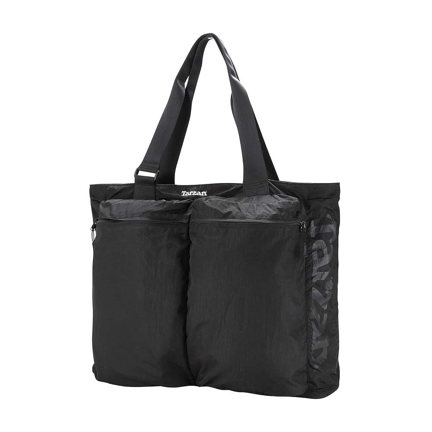 煩わしい言い聞かせるバーストTARZAN(ターザン) ジムバッグ ジムバッグ トートバッグ 鞄 かばん TZB-1500 メンズ