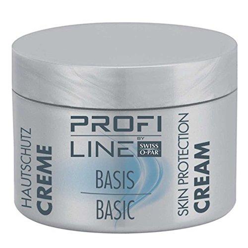 Profiline Crème de protection cutanée 90 ml Soigne et protège la peau