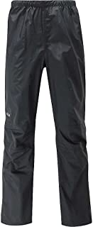 Downpour Pant - Men's