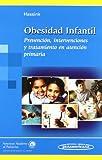 Obesidad infantil - 9788498352375