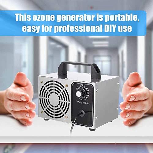 JinYiny ywq20040302-small Ozone