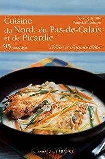 Best cuisine nord pas de calais Reviews
