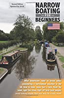 Narrowboating for Beginners: What Americans need to know when considering a narrowboat vacation in the UK
