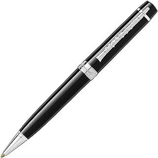 Best montblanc donation pens Reviews