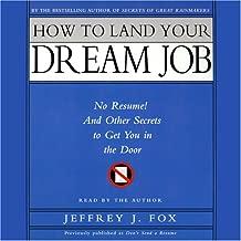 Best fox resume guide Reviews