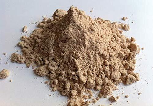 Harina de sorgo orgánica - 6 x 300 g -