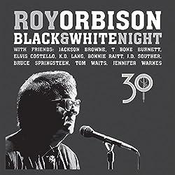 Black & White Night 30 (CD/DVD Edition)