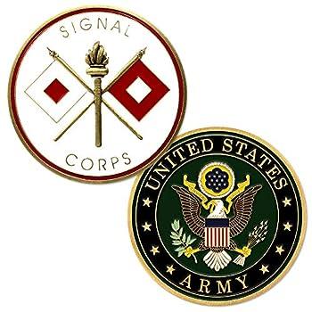 Best signal coin Reviews