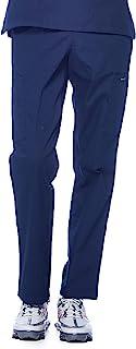 Dagacci Scrubs Medical Uniform Women and Men Unisex Scrubs Pants Medical Scrubs Pants