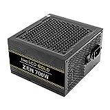 Antec NeoECO 700G Zen Netzteil (700W) 80+ Gold Retail