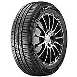 Neumáticos de verano Firemax 195/65 R15 91V FM601