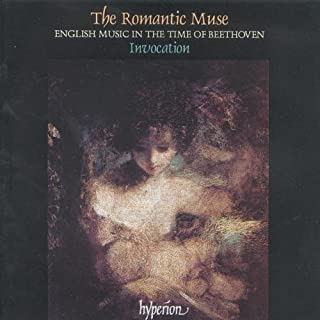 Best muse romantic songs Reviews