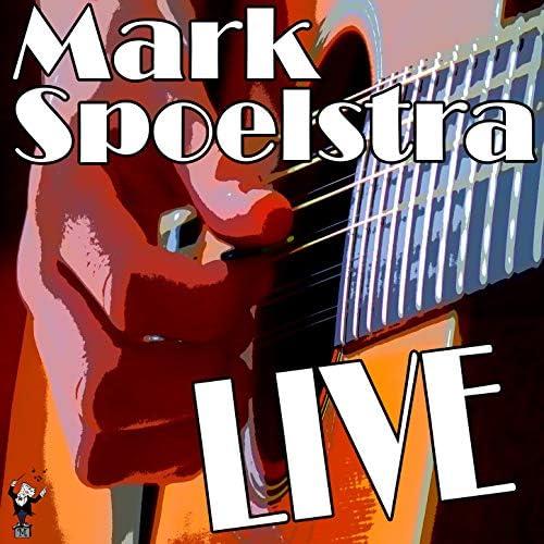 Mark Spoelstra