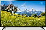 Destine 40' Smart UHD LED TV