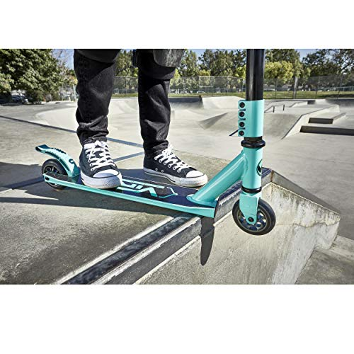 stunt scooters under $50