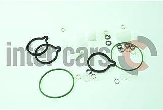 BOSCH F01M101454 - Diesel Ricambi - Ricambi Diesel (Dieselsensor)