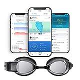 Zoom IMG-2 form smart swim goggles occhialini
