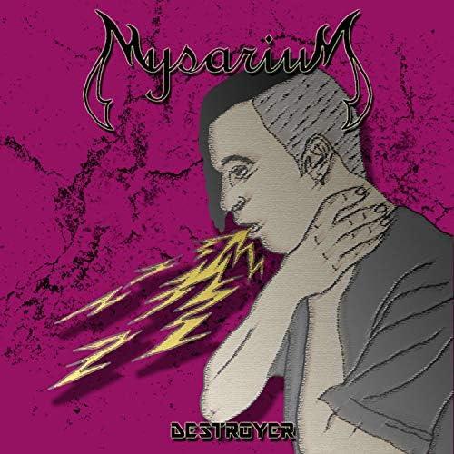 Mysarium