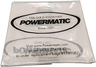 Powermatic 1791087 20