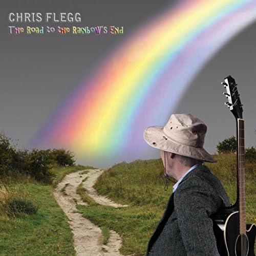 Chris Flegg