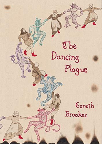 Image of Dancing Plague