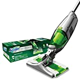 Swiffer Sweep + Vac Cordless Vacuum Starter Kit