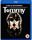 Tommy [Blu-ray] [Reino Unido]
