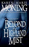 Beyond the Highland...image