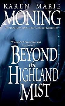 Best karen moning highlander series Reviews