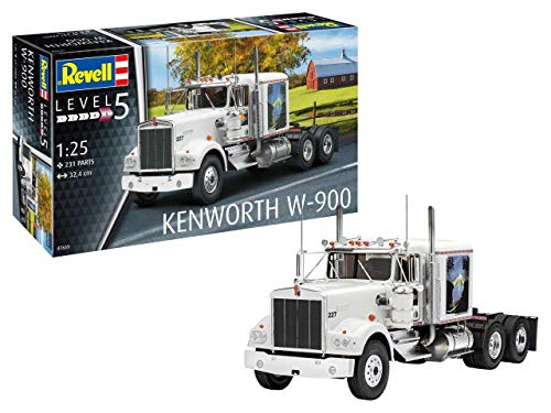07659 Kenworth 900