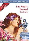 Les Fleurs du mal (Poésie) - Format Kindle - 2,99 €