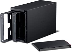 BUFFALO Linkstation 220 Private Cloud Storage NAS