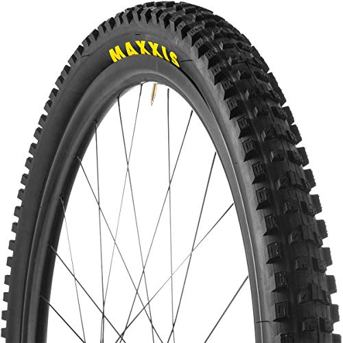 Maxxis Dissector 60 Tpi 3ct/exo Foldable 29 x 2.60