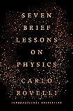 Books On Physics