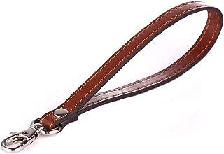 Multifunktionstuch Schlauchtuch Kopftuch Halstuch Stirnband Outdoor Fahrrad Y6E1